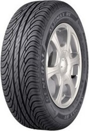 General Tyre ALTIMAXRT gumiabroncs