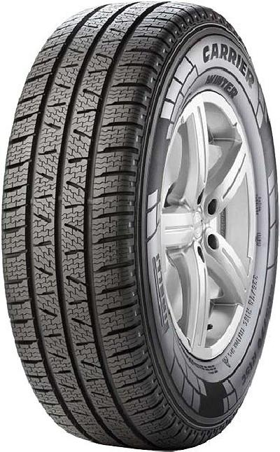 Pirelli CARRIERWINTER lastik