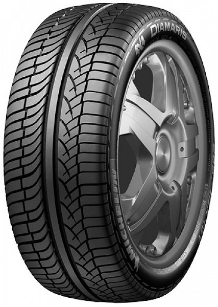 Michelin DIAMARIS Reifen