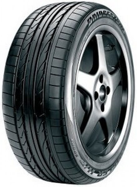 Bridgestone DSPORT anvelope