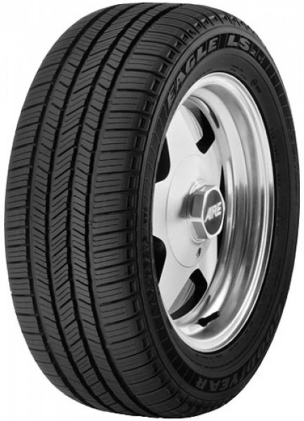 Goodyear EAGLELS2 gumiabroncs