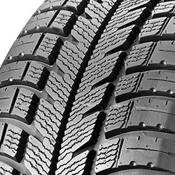 Goodyear EAGLEVECTOREV2 gumiabroncs