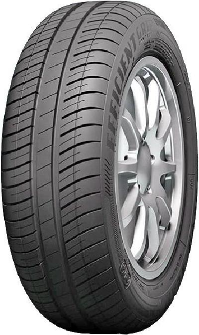 Goodyear EFFICIENTGRIPCOMPACT gumiabroncs