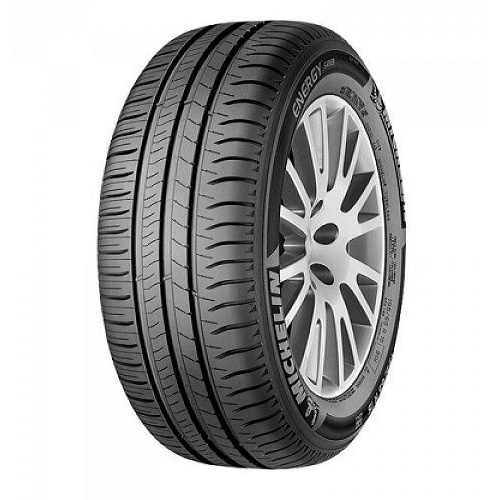 Michelin ENERGYSAVERPLUS Reifen
