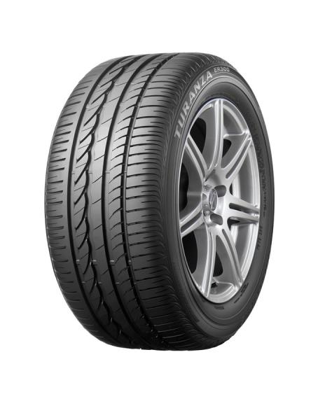 Bridgestone ER300DEMO anvelope