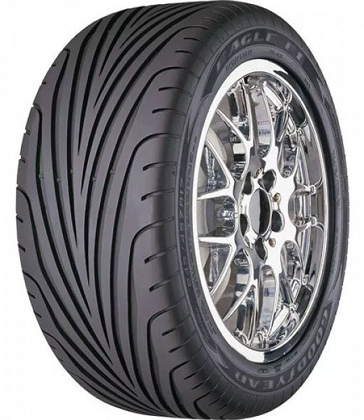 Goodyear F1GSD3 gumiabroncs