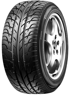 General Tyre GRABBERGT gumiabroncs