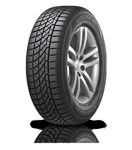 Hankook H740KINGERGY4S pneumatiky