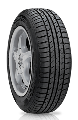 Kumho KC11POWERGRIP lastik