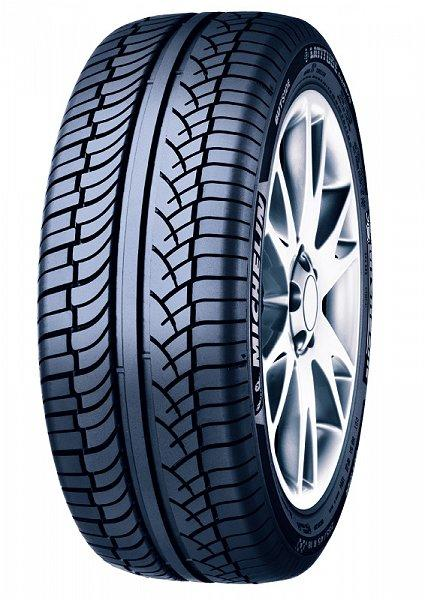Michelin LAT.DIAMARISDT Reifen