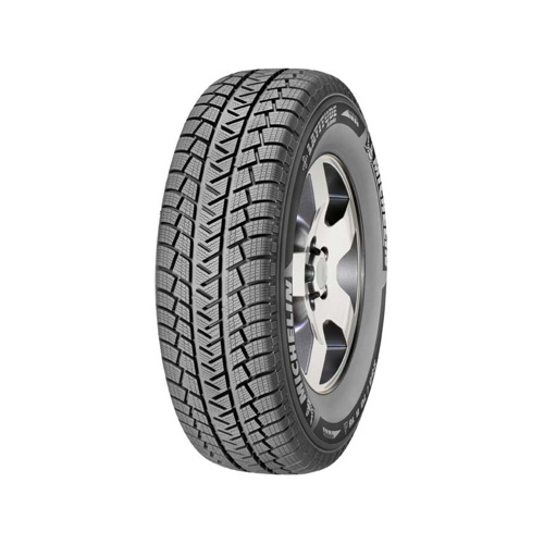 Michelin LATITUDEALPINGRNX Reifen