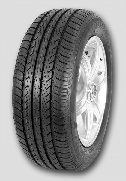 Goodyear NCT5 gumiabroncs