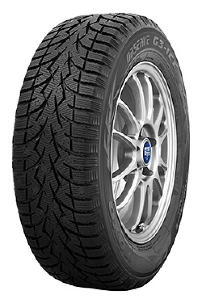 Toyo OBSERVEGS3ICESUV gumiabroncs