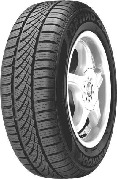 Hankook OPTIMO4SH730 gumiabroncs