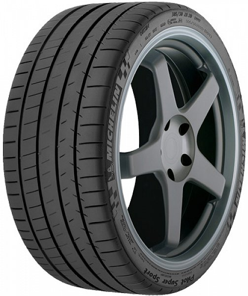 Michelin PILOTSUPERSPORT Reifen