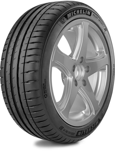 Michelin PILOTSUPERSPORT4 Reifen