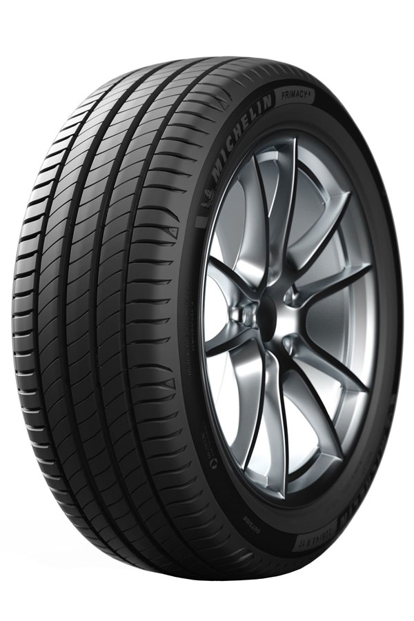 Michelin PRIMACY4AO gumiabroncs