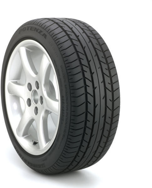 Bridgestone RE030 anvelope