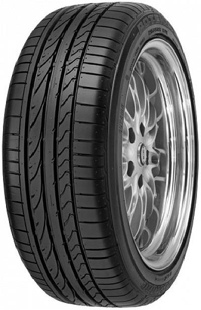 Bridgestone RE040 anvelope
