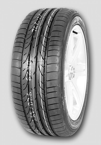 Bridgestone RE050 anvelope