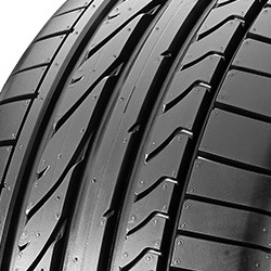 Bridgestone RE050AAM2 anvelope