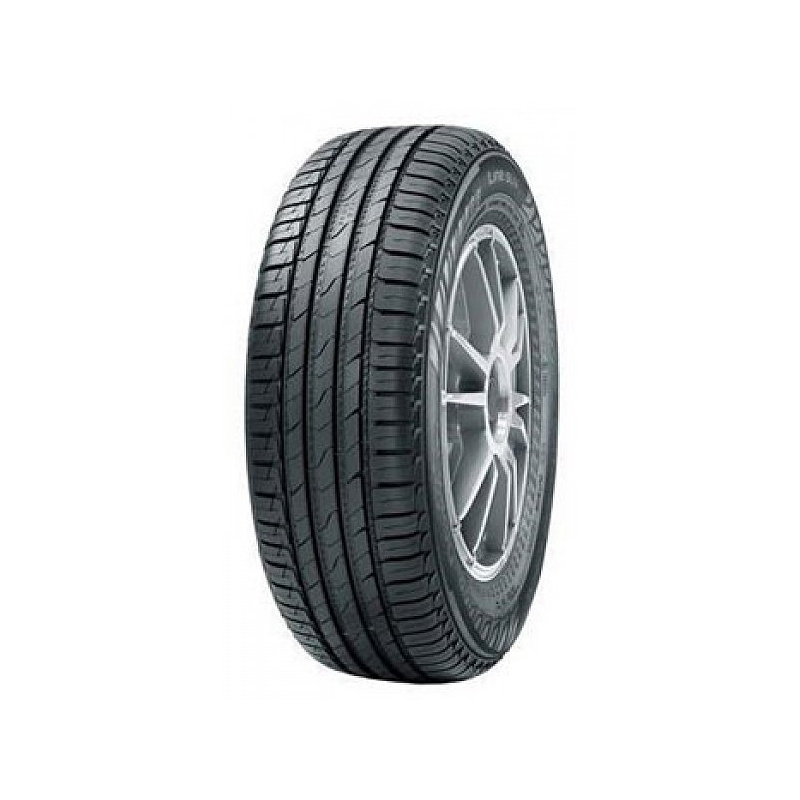 Nokian S311LINESUV gumiabroncs