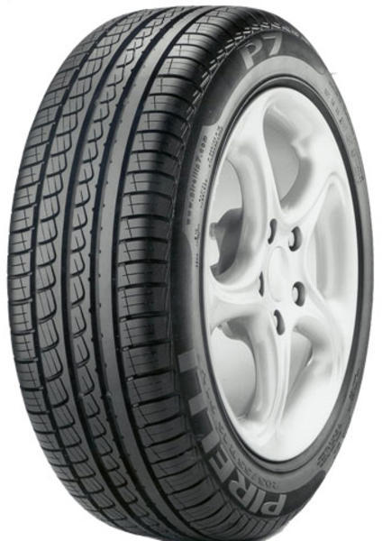 Pirelli SWINTER pneumatika