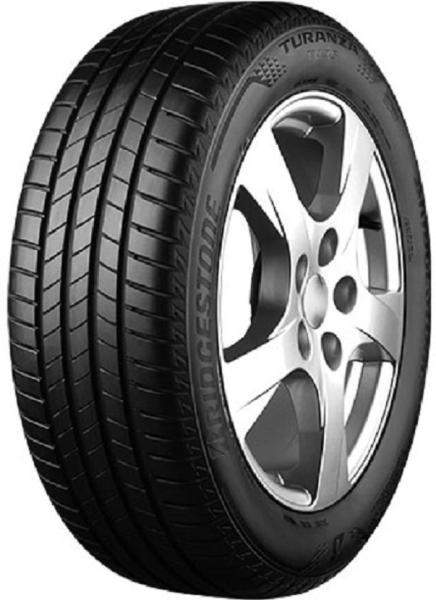 Bridgestone T005DEMO anvelope