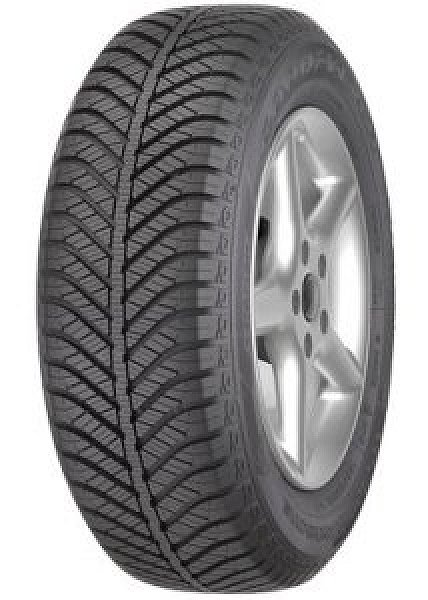 Goodyear VECTOR4S gumiabroncs