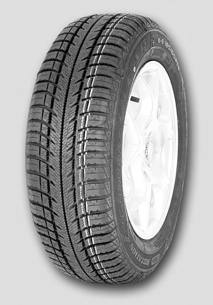 Goodyear VECTOR5 gumiabroncs