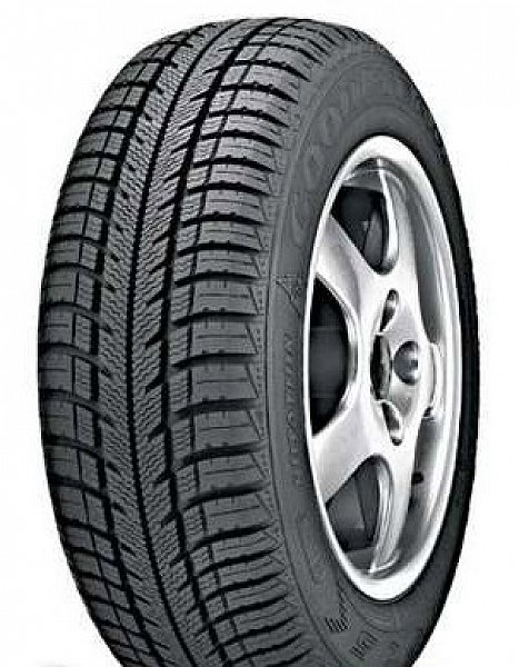 Goodyear VECTOR5PLUS gumiabroncs