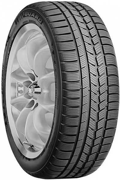 Roadstone WINGUARDSPORT lastik