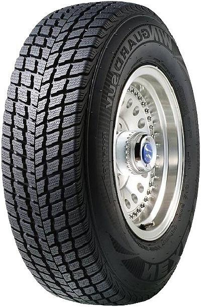 Roadstone WINGUARDSUV lastik