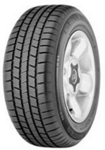 General Tyre XP2000WINTER gumiabroncs